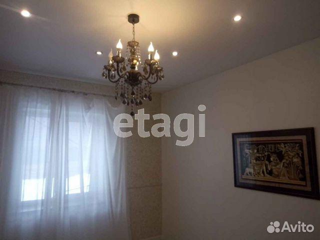 Дом 199.1 м² на участке 10.3 сот. 89511175878 купить 2