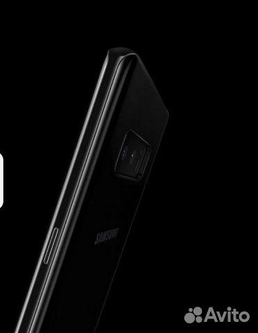 Продам SAMSUNG Galaxy Note 8 89142446999 купить 2