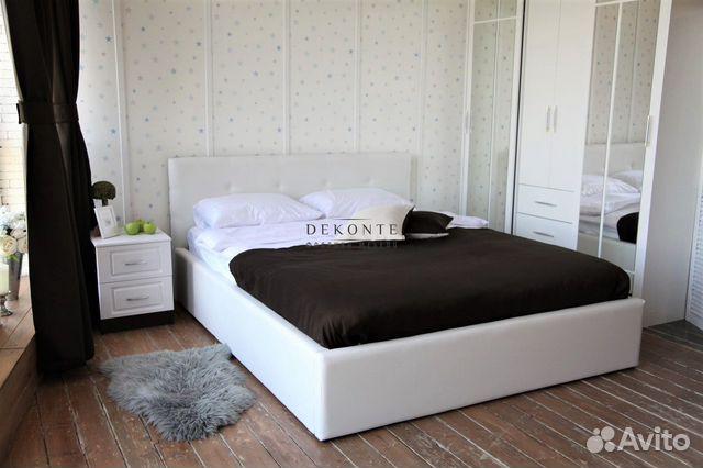 Кровать  89254244552 купить 1