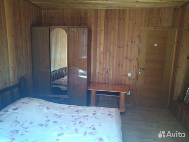 1-к квартира, 50 м², 3/3 эт.  купить 8