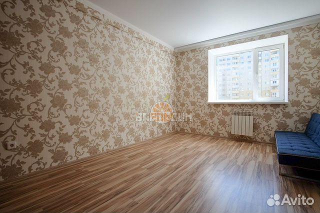 1-к квартира, 31.4 м², 5/15 эт.  89899904774 купить 2