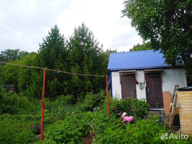 Cottage of 40 m2 on the plot 6 hundred.  89248943040 buy 5