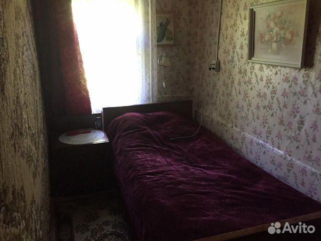 Дом 36 м² на участке 12 сот.  89108087473 купить 7