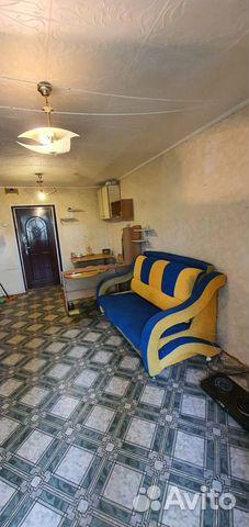 Комната 19.4 м² в 1-к, 5/5 эт.  купить 2