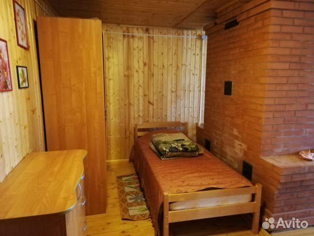 Дом 137 м² на участке 25 сот.  89035269095 купить 10