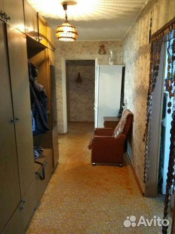 House of 86 m2 on the plot 8 hundred.  89080681764 buy 3
