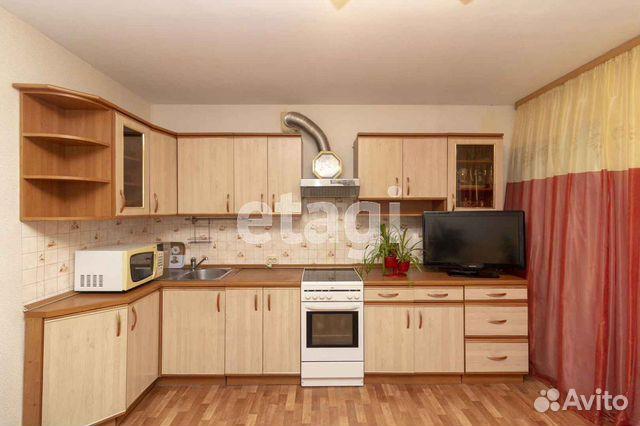 1-к квартира, 43 м², 5/10 эт.  89068261649 купить 6