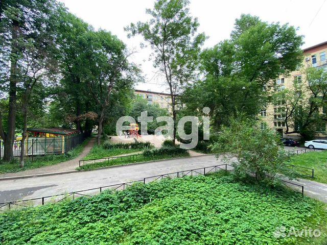 3-к квартира, 74.2 м², 1/5 эт.  89584144840 купить 9