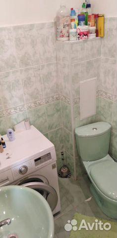 1-к квартира, 22 м², 3/3 эт.