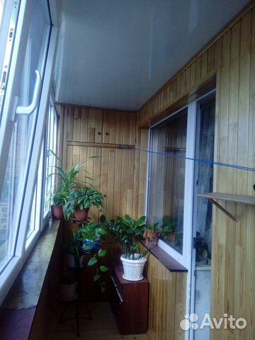 3-room apartment, 69 m2, 8/9 et.  89656002126 buy 8