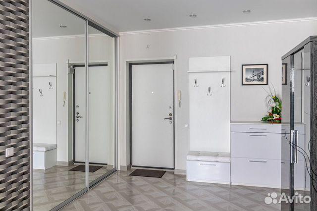 2-к квартира, 64 м², 6/17 эт.  89584905047 купить 7