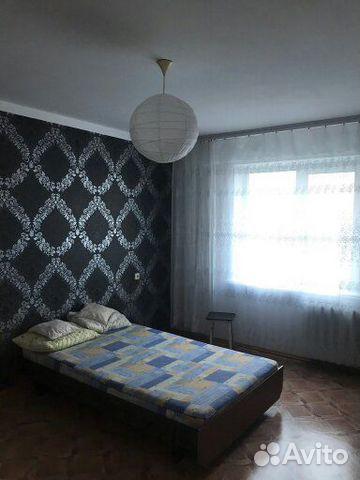 2-к квартира, 53 м², 3/10 эт.  89051005217 купить 5