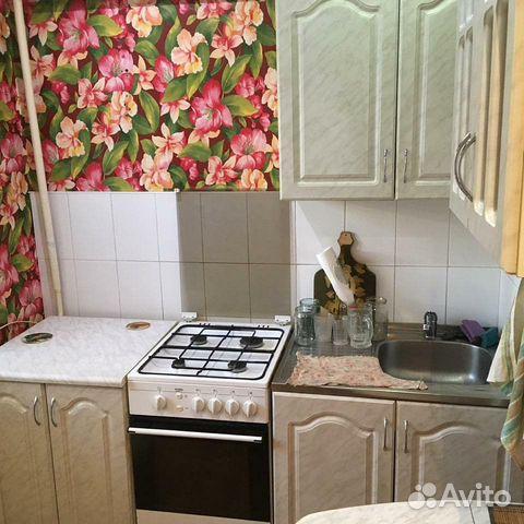 3-к квартира, 61 м², 1/5 эт.  89038391026 купить 3