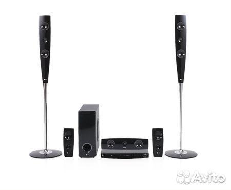 LG XH-T762  89027342721 купить 2