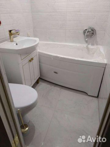 2-к квартира, 50 м², 4/5 эт.  89634213327 купить 6