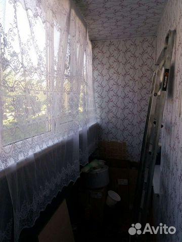 3-к квартира, 49.8 м², 1/3 эт.  89110402313 купить 10