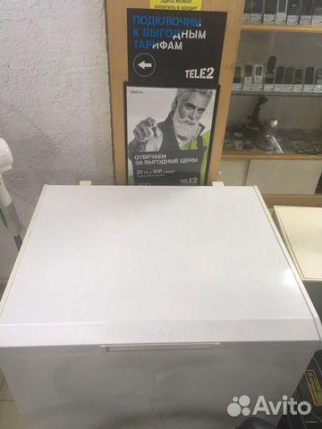 Морозильная камера gorenje  89080033826 купить 1