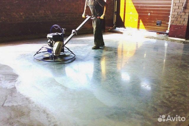 Затирщики бетона купить дорожный бетон