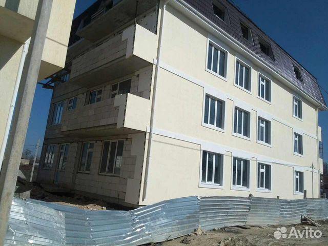 Высотные работы по утепление квартир снаружи  89509172428 купить 6