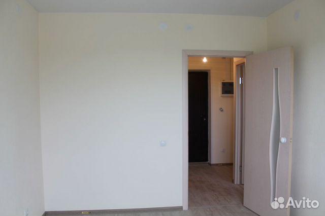 1-к квартира, 31.2 м², 6/8 эт.  89081556363 купить 9