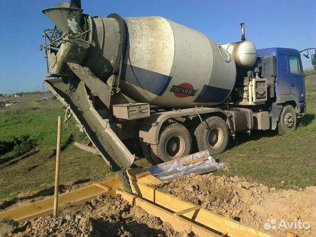 Купить машину бетона в екатеринбурге бетон купить в заокском