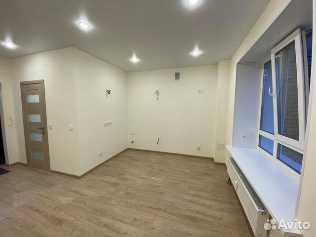 Студия, 22 м², 10/14 эт.  89042715922 купить 4