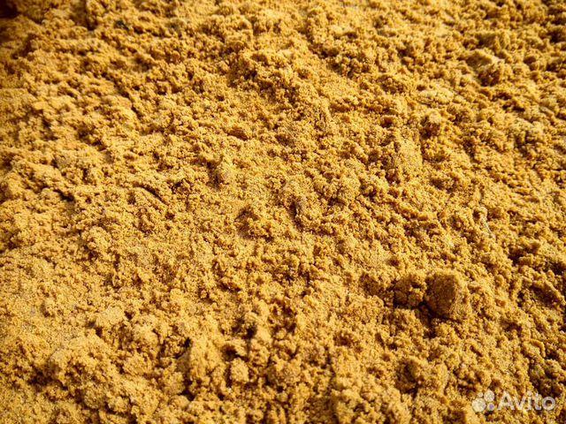 Цена песка бетона гольденберг бетон