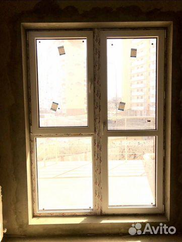 Окна пластиковые бу  89184939555 купить 1