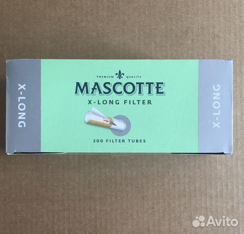 Фильтры для сигарет купить в перми одноразовая электронная сигарета arqa