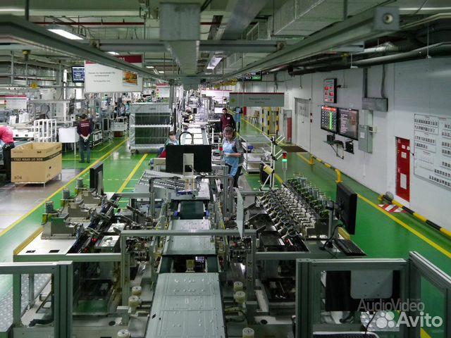 Завод конвейер работа вакансии ролики рольганг цена