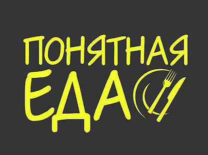 Ночная работа в москве без опыта работы для девушек работа по вемкам в павлово