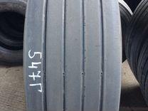 Грузовые шины бу 385 65 R22.5 Goodyear Арт.547Г