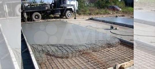 Купить бетон товарный в брянске цементный раствор для ванной