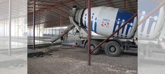 Кмв купить бетон здания из керамзитобетона