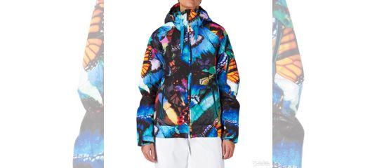 589c085de4d7 Сноубордический костюм - (Roxy) купить в Новосибирской области на Avito —  Объявления на сайте Авито