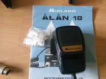 Alan 18