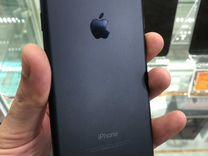iPhone 7 32GB — Телефоны в Нальчике
