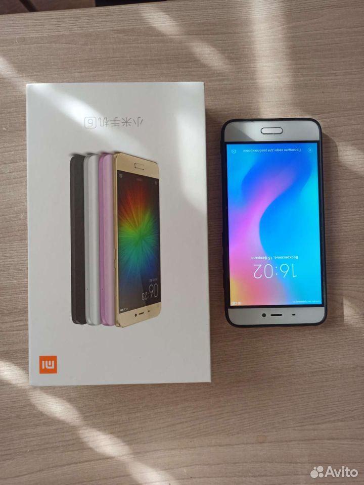 Телефон Xiaomi  89088478512 купить 2