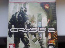 Продам видеоигры