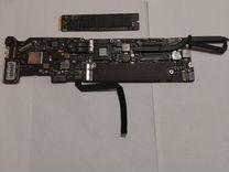 MacBook Air A1465, A1466,A1304