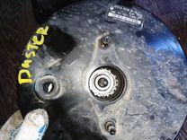 Усилитель тормозов вакуумный Renault Duster с 2012