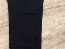Оригинал.Италия. брюки на манжете Emporio Armani