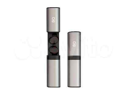Купить электронную сигарету на авито в липецке табак для кальяна daily hookah купить оптом