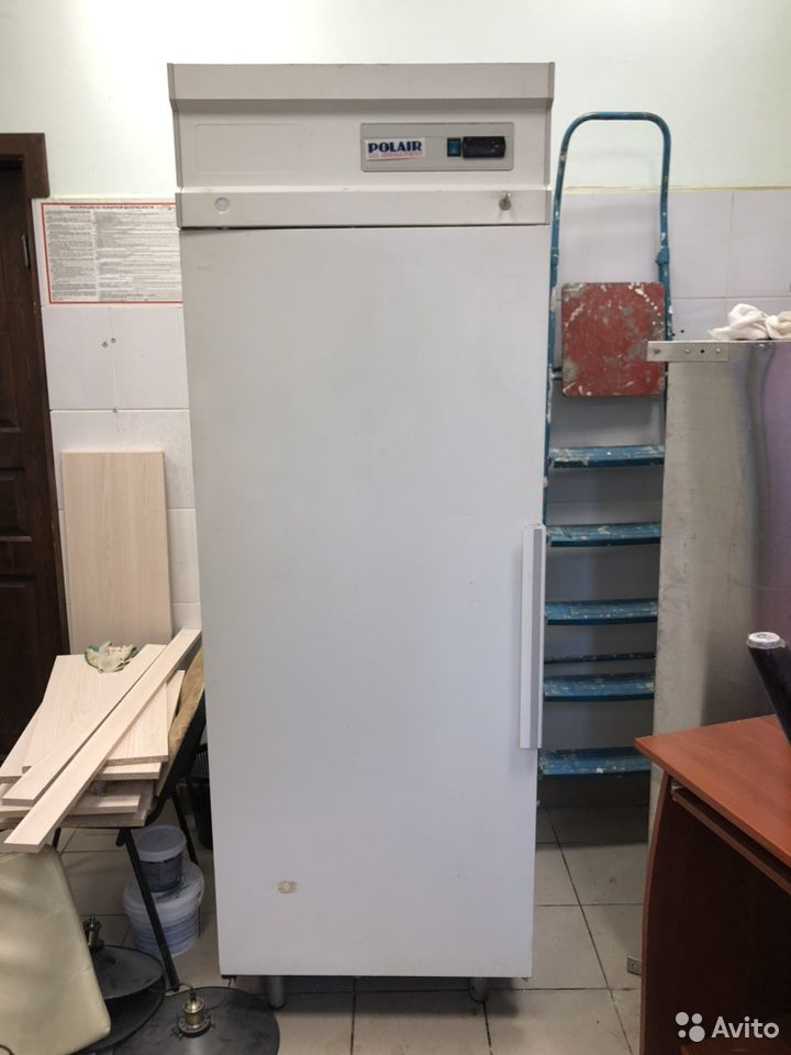 Refrigerator polair  89625540812 buy 2