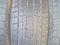 225 65 17 Roadstone бу Шины Зимние 225 65 R17 97V