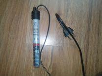 Терморегулятор 25W