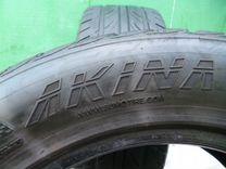 Шины 235/55R17 Sumo Akina ST-09