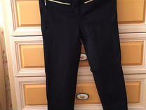 Школьная форма в отличном состояние, брюки, двое б