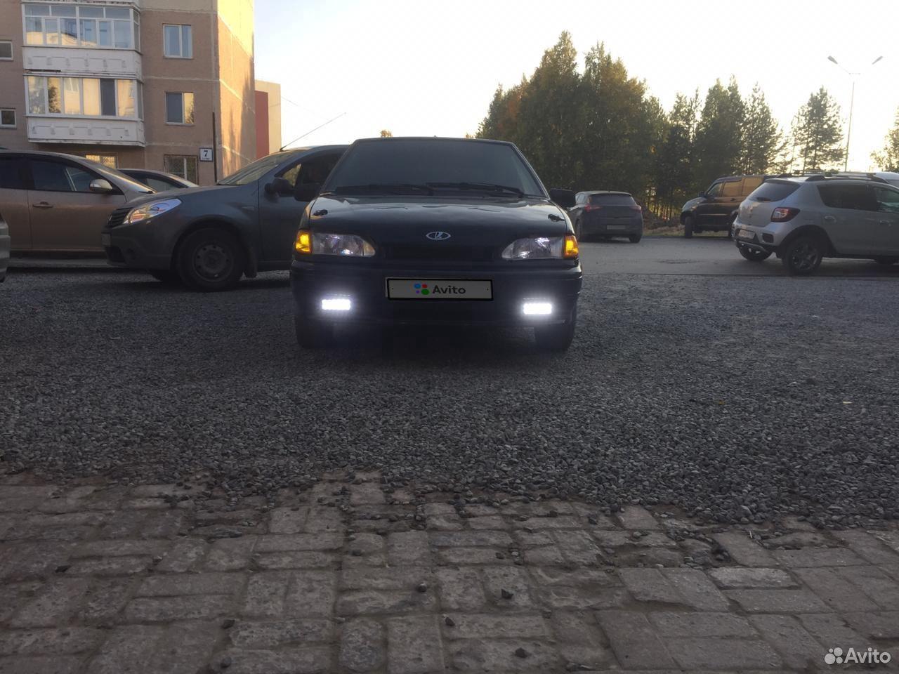 ВАЗ 2114 Samara, 2009  89639842828 купить 2