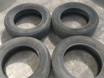 Шины Bridgestone R17 235/65